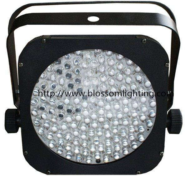 Flat Led Par Can Light BS-2010