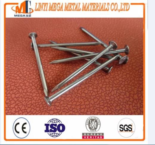 china nails factory common nail for construction top quality bright polished common nails