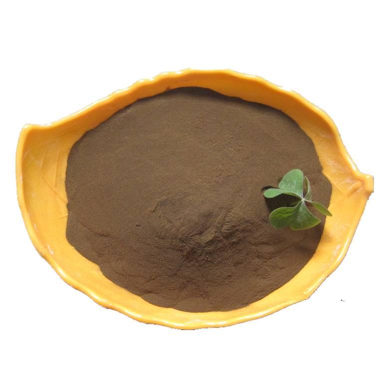 sell sodium lignosulphonate CAS NO.: 8061-51-6