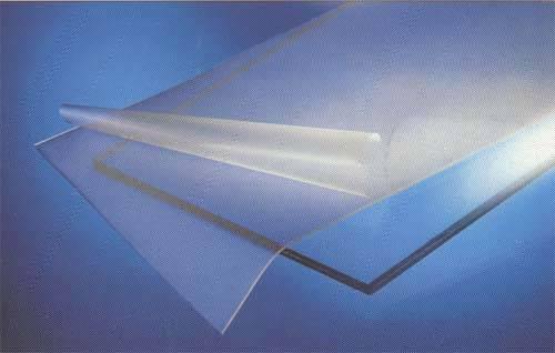 solar pvb film