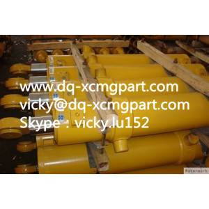 XCMG SPARE PART loader parts ZL30G ZL40G ZL50G ZL50GL ZL60G LW300K LW321F cylinders-for-wheel-loader