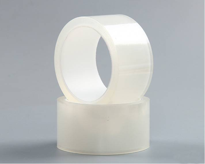 Customized Low Noise BOPP Packing Tape