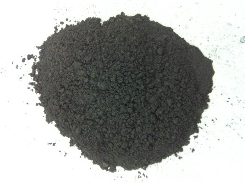 high Quality Flake Graphite