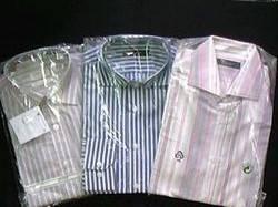 Ready Goods, Garments Stock Surplus