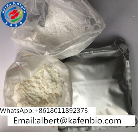 Dehydroisoandrosterone Best Manufacturer 7-Keto DHEA Acetate Anabolic Prohormone Steroids Powder