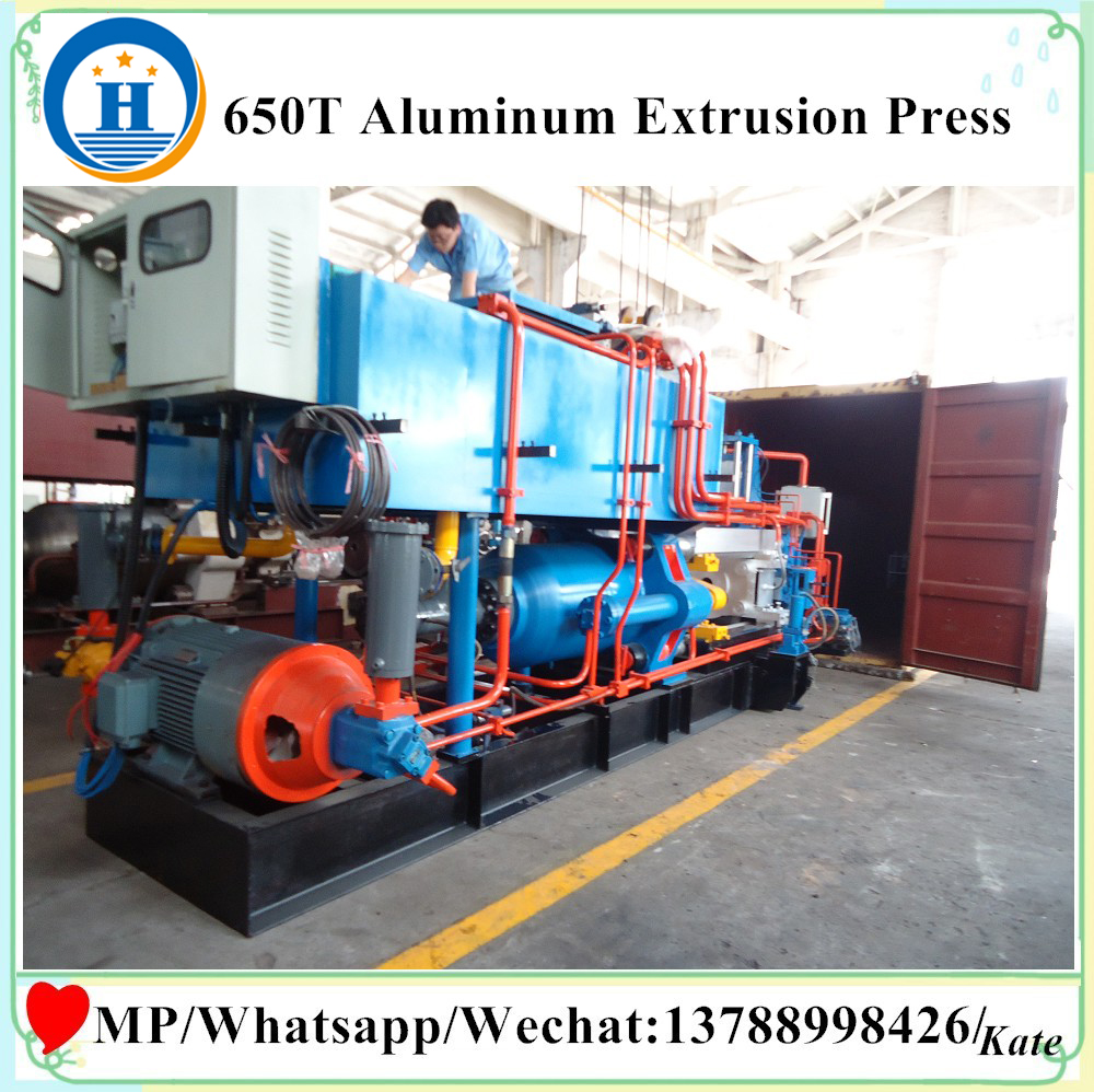 machines for aluminum machines aluminum profiles press
