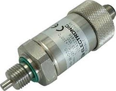 HYDAC sensor