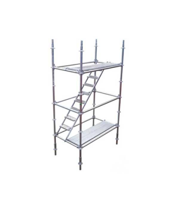RinglockScaffolding
