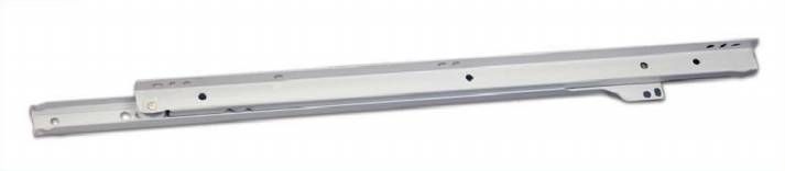 S101 regular bottom mount drawer slide