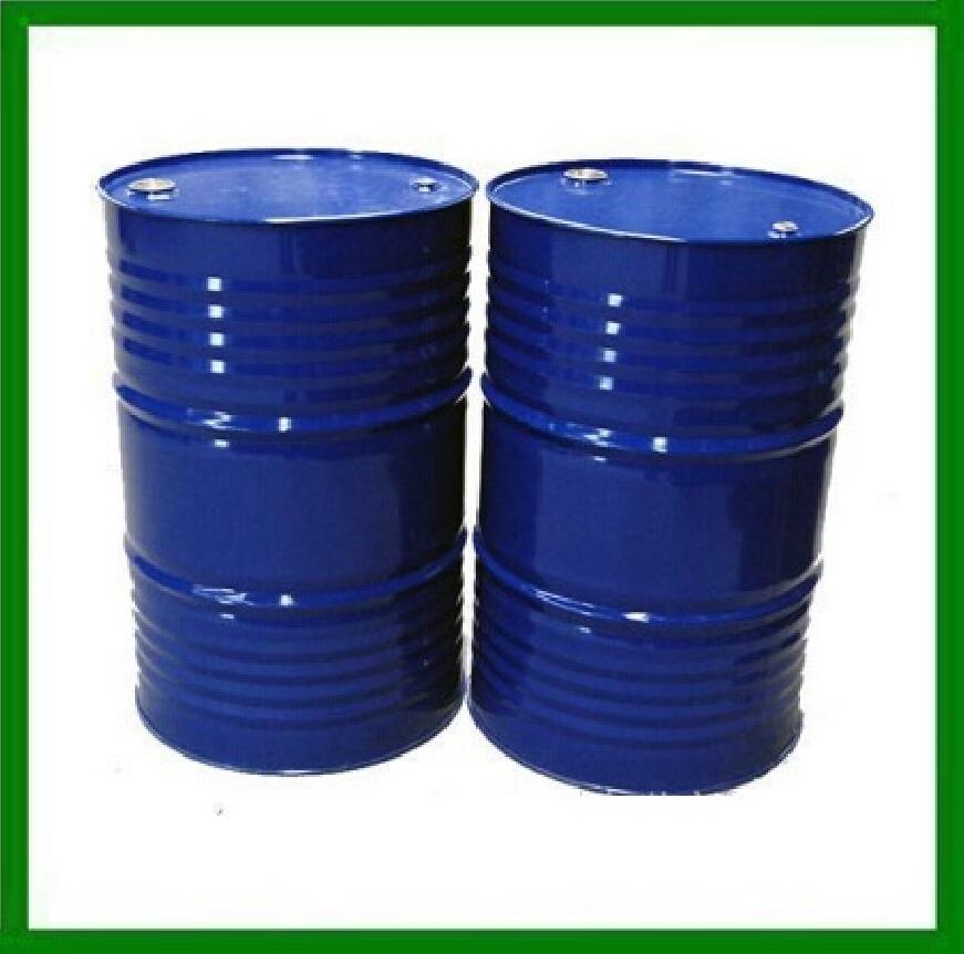 vinyl silicone oil for liquid silicone rubber