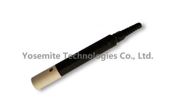 4-Electrode Conductivity Sensor