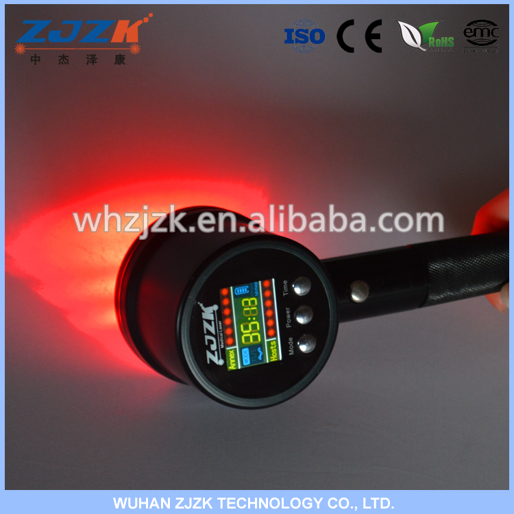 health care laser product therapy laser machine pain managment cold laser device