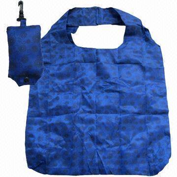 Foldable Fashion Shopping Bags