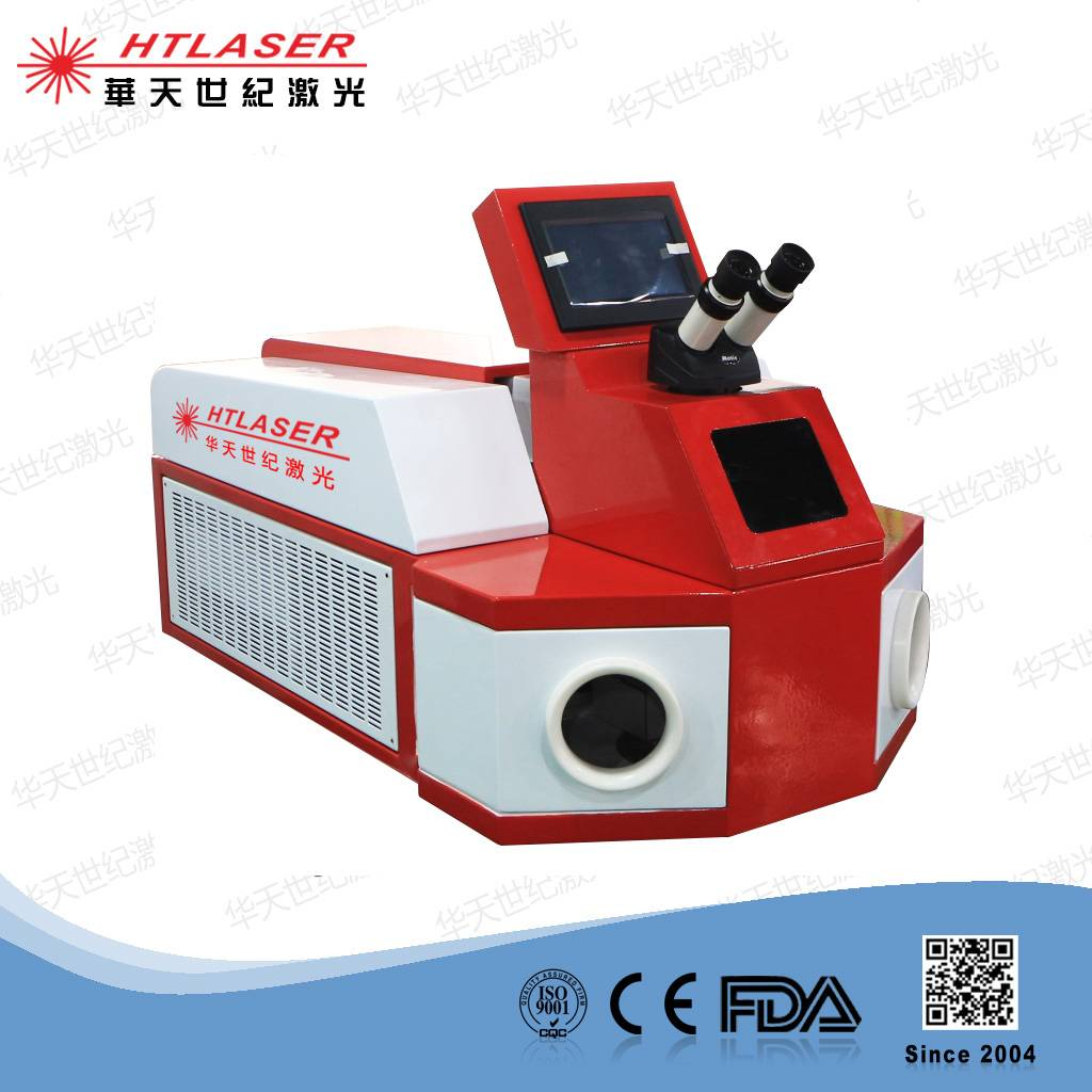 jewelry laser welding machine/ laser welding machine for jewellery/ jewelry laser welding machine pr