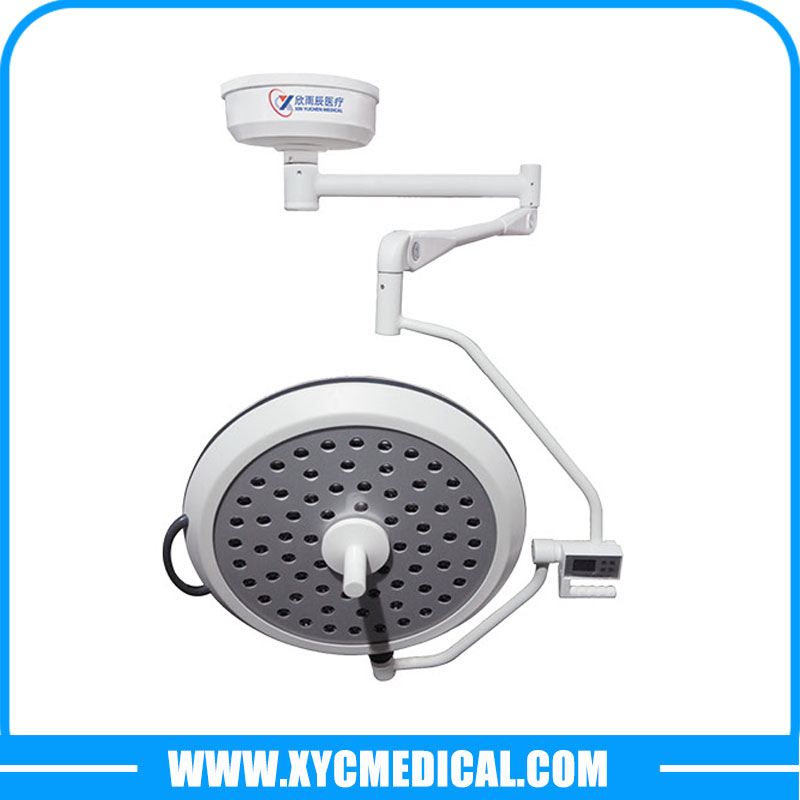 operating theatre lighting design operating lamp maquet surgical lamp led