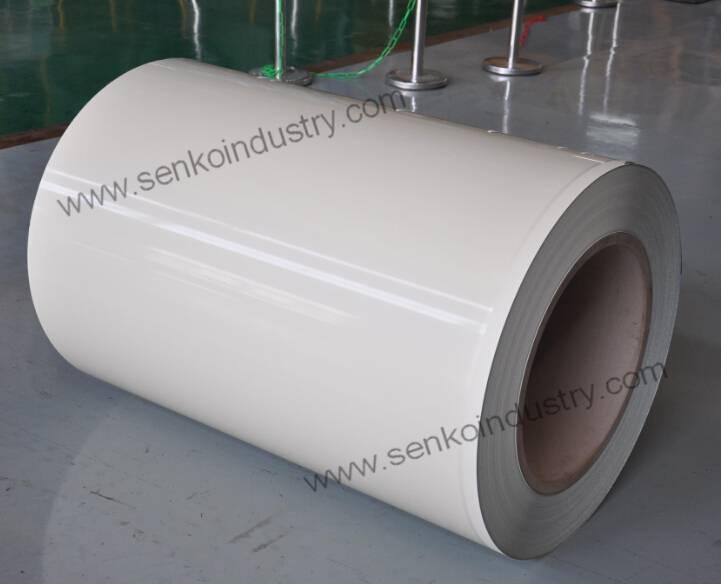 Whiteboard Writing Surface Steel