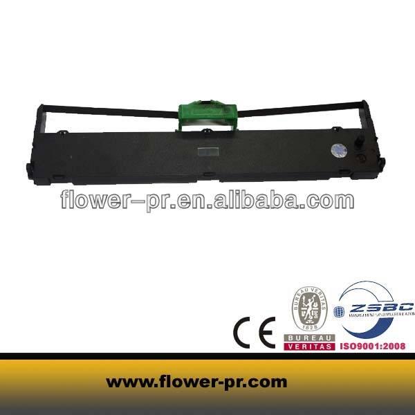 DPK700 Ribbon  Cassettes  For Fujitsu