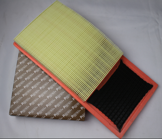 MG.3X Air Filter Origial Good Quality Spare Parts