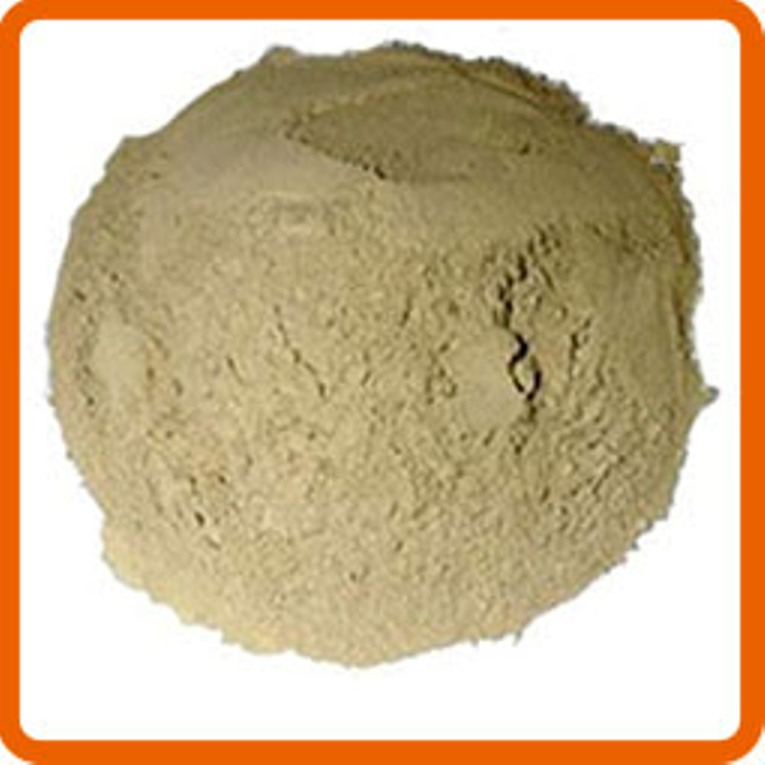 83% Aluminia welding grade bauxite