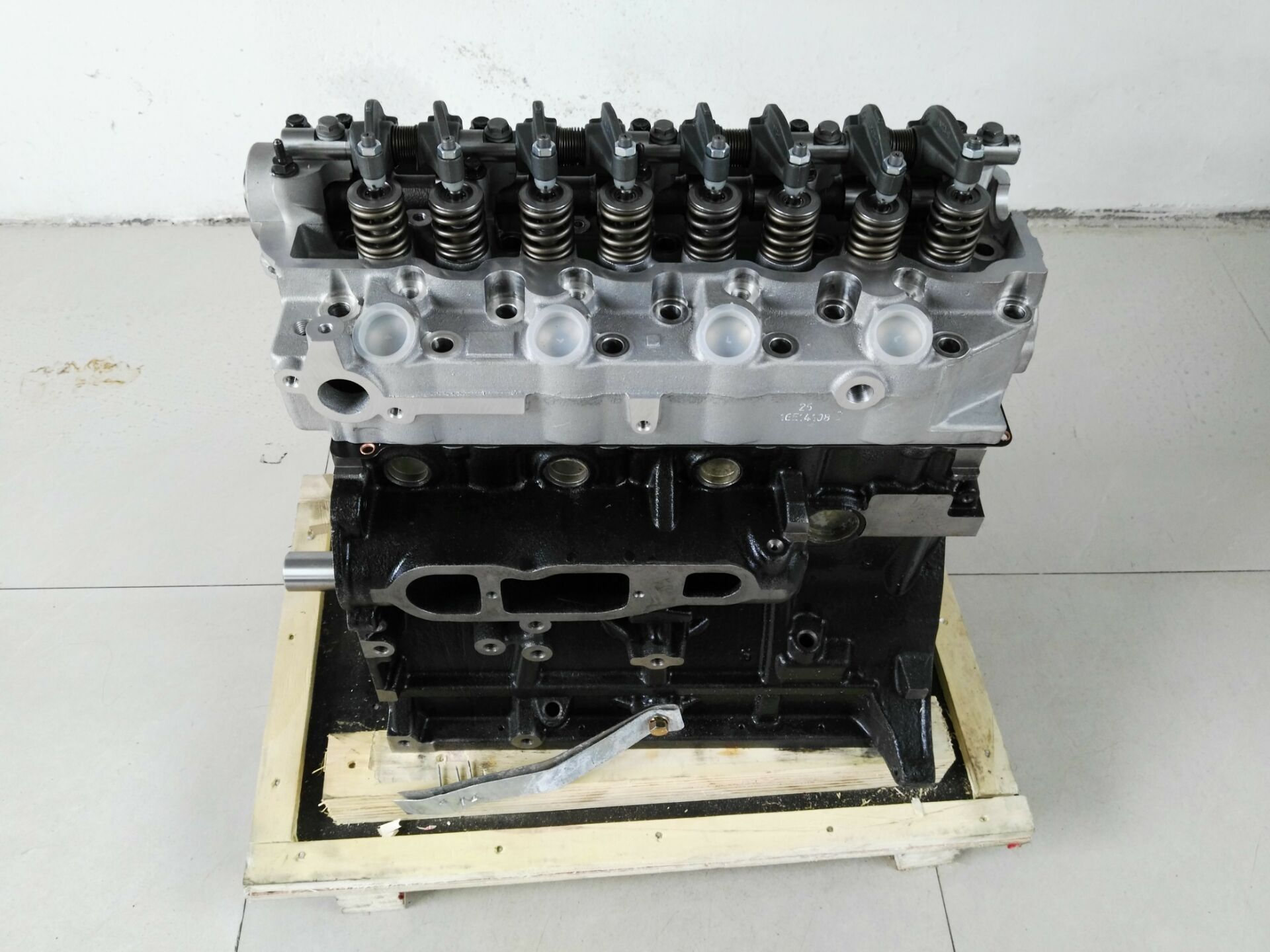 hyundai d4bb engine