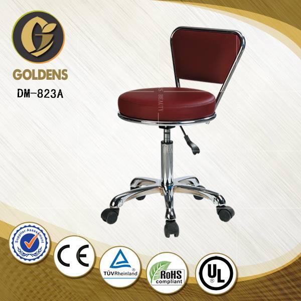 cheap beauty salon chair for barber shop wholesale