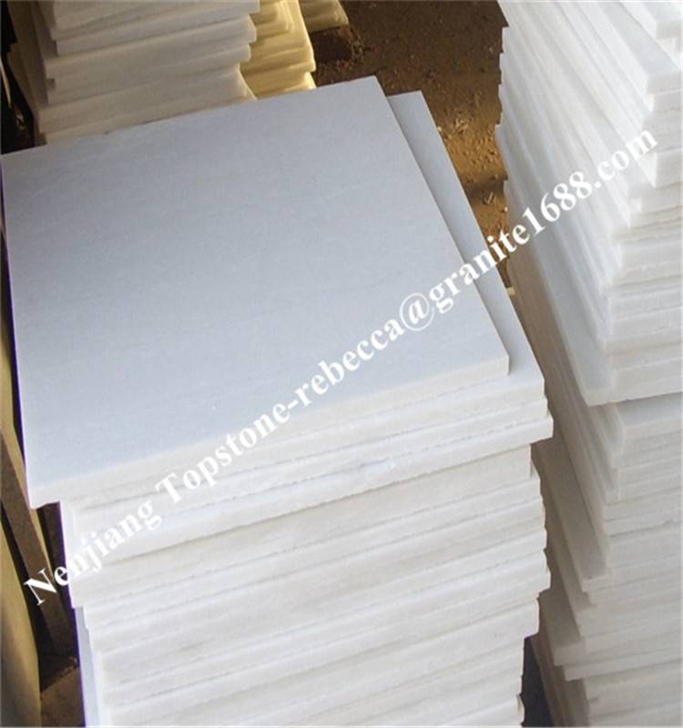 white marble, beige marble, marble tile, marble slab, countertop