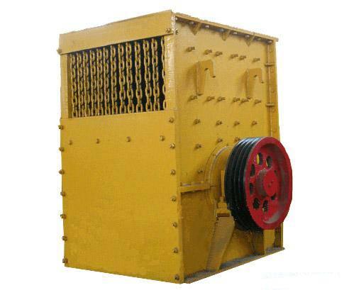 Supply ND1200×900 Box-type Crusher stone crushing machine made in China