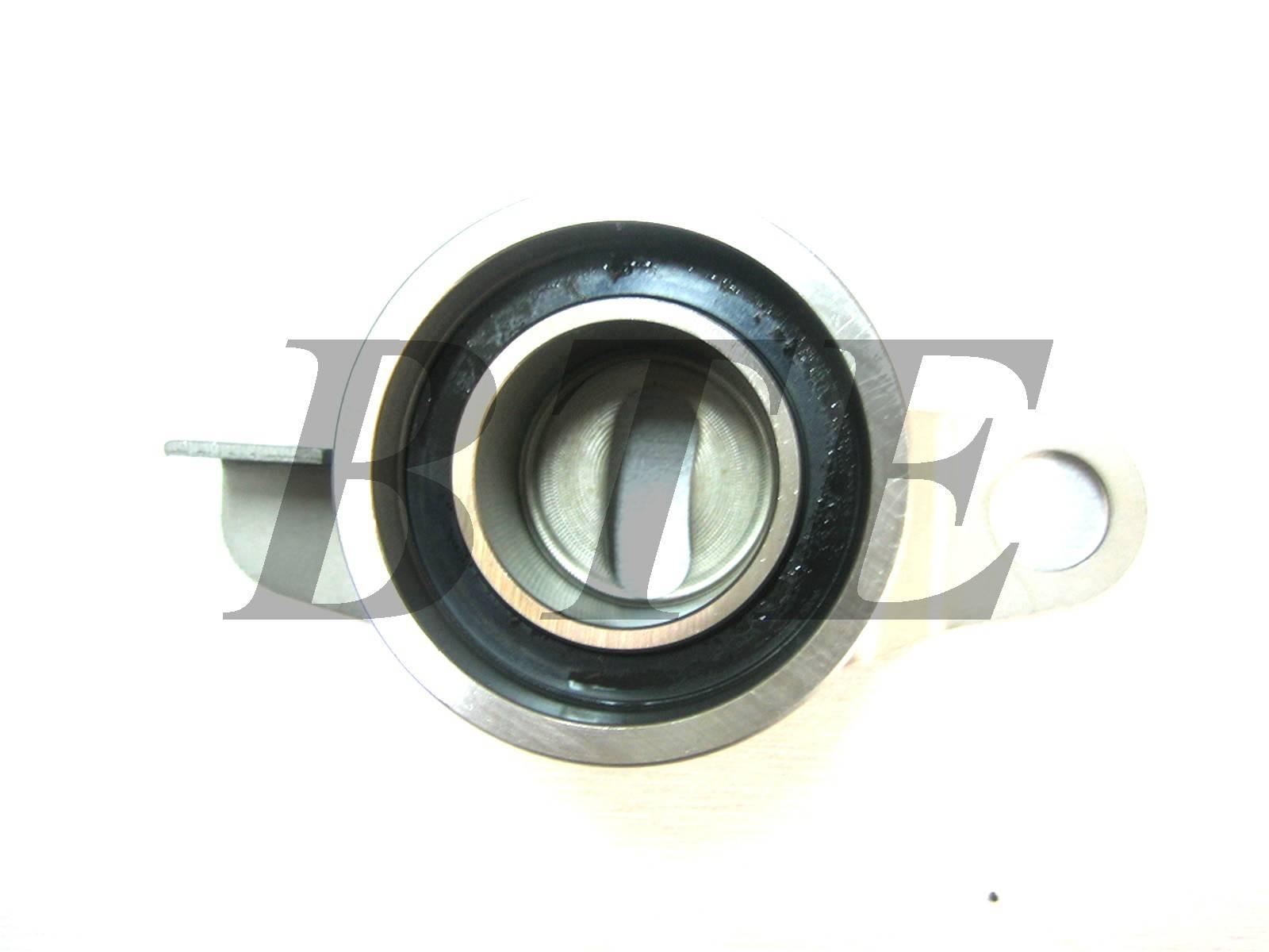 belt tensioner pulley for HONDA 14510P5TG00 VKM17302 56111 531036310 41274