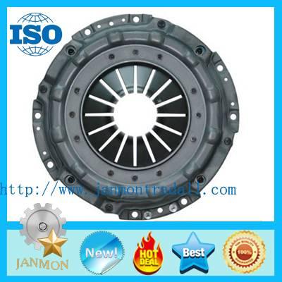 Truck clutch disc,Tractor clutch disc,Auto clutch disc,OEM clutch disc,ODM clutch disc,Clutch cover,