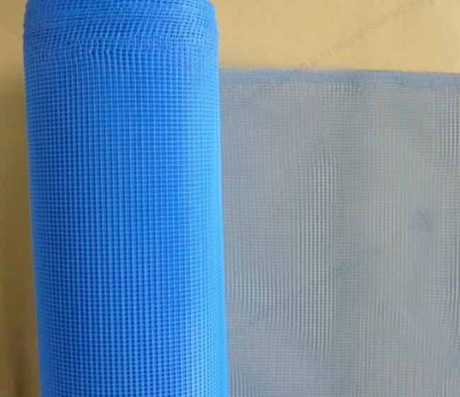 roller insect fiberglass mosquito net door screen