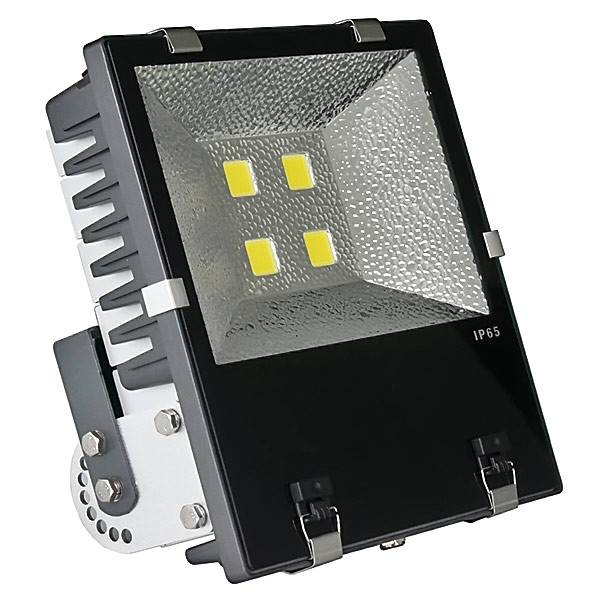 LED Flood light 10w-80w 100w 120w 150w 200w