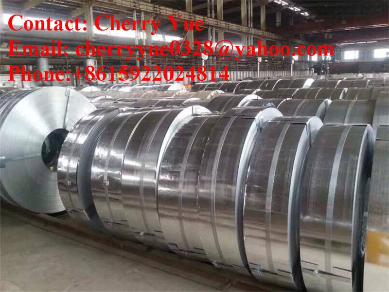 Steel strip, Galvanized steel strip,hot rolled steel strip,cold rolled steel strip