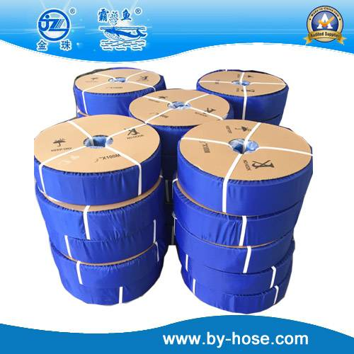 Agriculture Pump Industry Irrigation Water Pipe