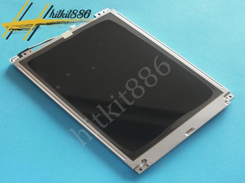 LQ10D36A LQ10D367 LQ10D368 10.4inch lcd panel for faunc