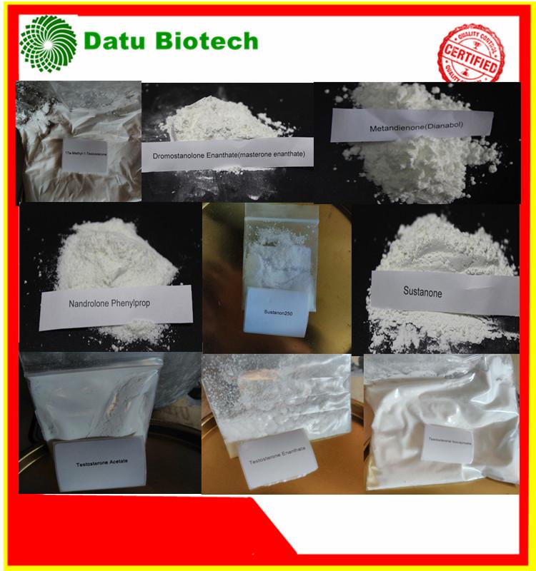 Wholesale Local Anesthetic Drug Procaine hydrochloride Novocain Novocaine Raw Powder For Sale