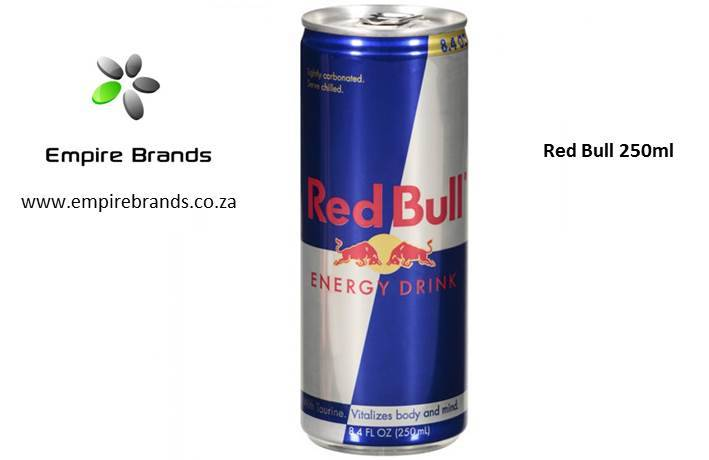 ethical issues by red bull Background —ethical issues are a critical consideration in the ro-01–6794/706 in patients with acute ischemic stroke bull ny acad go red ™ aha.