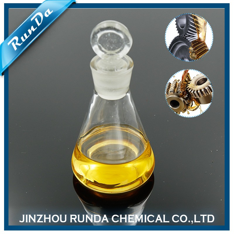 RD4201A Hot sale lubricant additive for GL-4/GL-5 motor gear oil