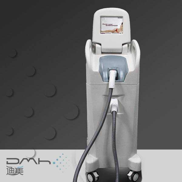 808nm Diode Laser hair removal beauty Equipment
