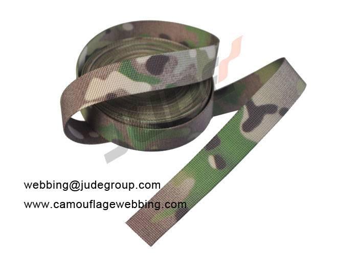 ocp camo webbing,us ocp camouflage webbing,us army ocp webbing
