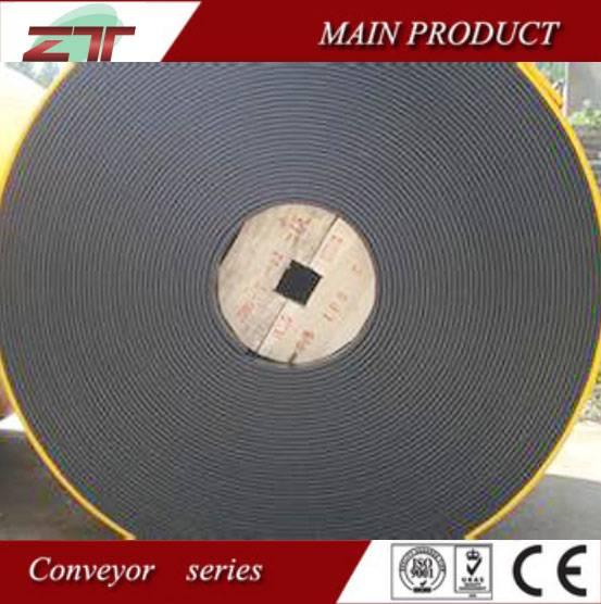 General Rubber Conveyor Belt for Hot Sales