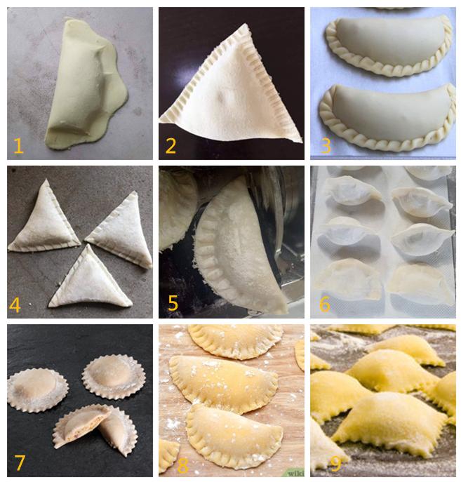 Cheap model and price dumpling making machine jiaozi maker samosa forming machine