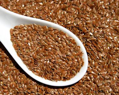 Flax seed , Hemp Seeds, Poppy Seed, Pumpkin Seeds