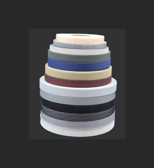 Fashional waterproof seam sealing tape for diving suits