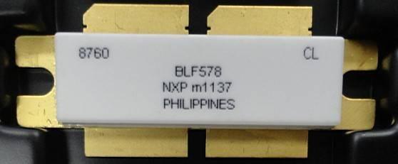 BLF578