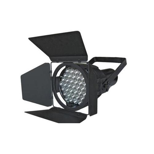 LED Car Show Light