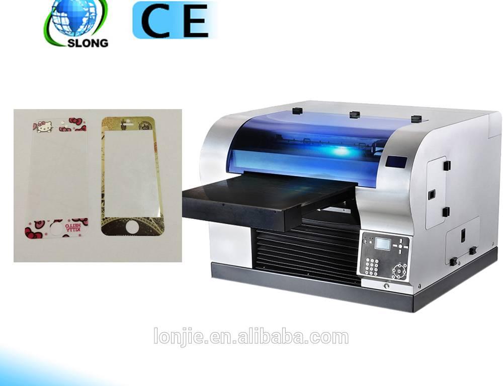 CD dvd printer