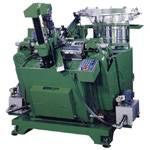 Self-drilling Screw Forming Machine (ST1808)