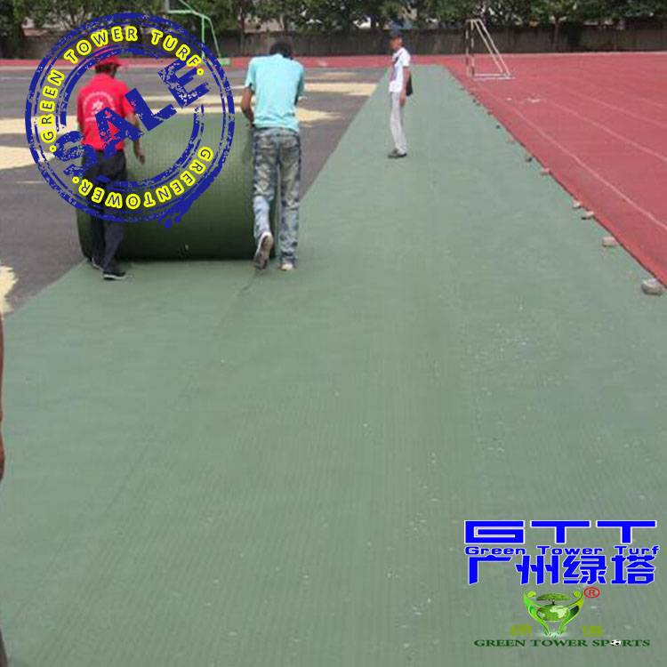 High Density PE Foam Shock Pad