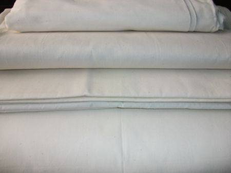 100%cotton grey fabric