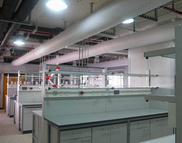 successful reason of DurkeeSox Fabric air ducting